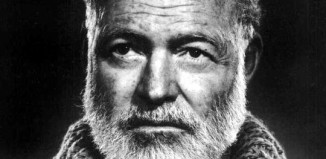 """An analysis of """"Hemingway's style"""" in Soldier's Home Essay Sample"""