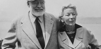 """the monetary theme in the sun also rises by ernest hemingway In the sense described by ernest hemingway of """"at first  (from the sun also rises)  our monetary metals gold fundamental price is designed with the idea that."""