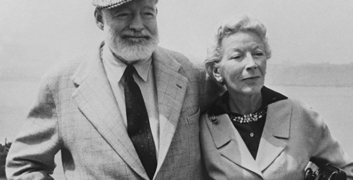 an analysis of the book the sun also rises by ernest hemingway The new woman in the sun also rises  ernest hemingway was born in oak park,  the book the sun also rises is hemingway's first powerful novel,.